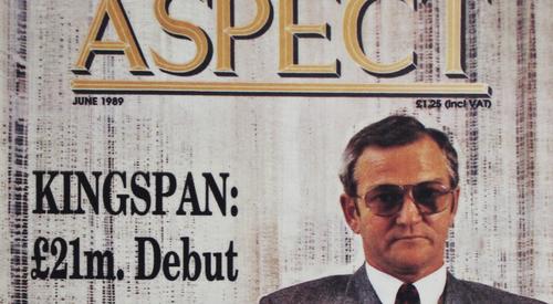 Kingspan History_1989