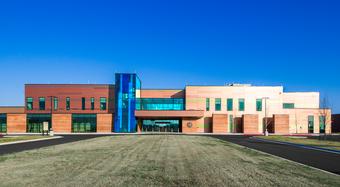 Muscogee_Creek_Nation_Community_Hospital_Okemah_OK_09_DW1000_DW2000_US