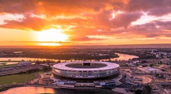 Optus Stadium - Doc compressed (2)