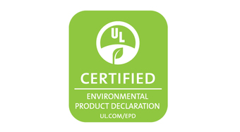 UL_Certified_Environmental_Product_Declaration_EPD_logo_NA