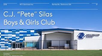 CJ_Pete_Silas_Boys_&_Girls_Club_Bartlesville_OK_Case_Study_COVER_DW2000_US