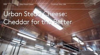 Urban_Stead_Cheese_Cincinnati_OH_Case_Study_COVER_KSSL_US