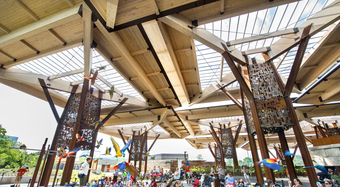 2017_CPI_ULite_Canopy_Indianapolis-Zoo-Bicentennial-Pavilion_US(2)