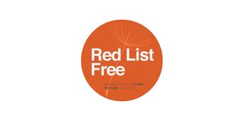 Red_List_Free_logo_resized_NA