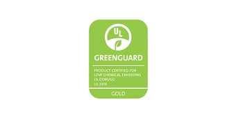 GREENGUARD_Logo_resized_NA