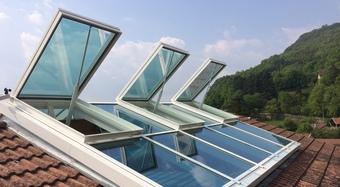 Kingspan-LA_verriere_Ecoplan-premium-alu-double-vitrage_EPHAD-voreppe-38_FR-1