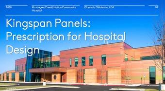 Muscogee_Creek_Nation_Community_Hospital_Okemah_OK_Case_Study_COVER_DW2000_DW1000_US