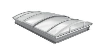 Kingspan_rooflight classic plus-flap_Image_DE_02