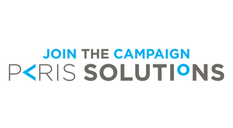 Paris_Solutions_Campaign_logo_NA