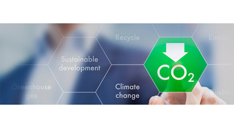 CO2_banner_resized_to_1000_x_550px_Group