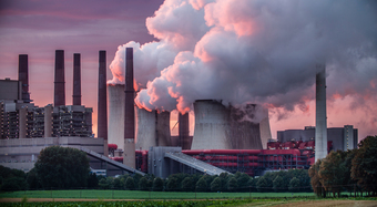 C18.6796 Kingspan Group Climate Change Article_1000x5502