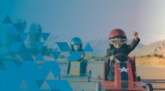 Kingspan Innovation week