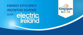 Electric Ireland image