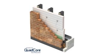 Karrier_Brick_Quad_Core_Base_Render_KP_NA