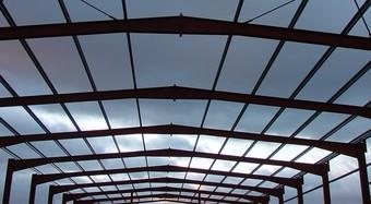 2018_Kingspan_Structural_Steel_Hero_Image_Teczone _2_PT