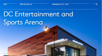 Entertainment_and_Sports_Arena_Washington_DC_Case_Study_Cover_OP_US