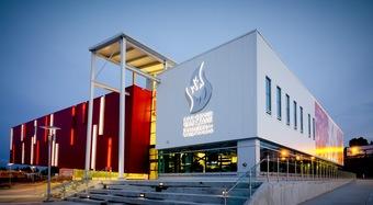 KS-UniQuad-System-Canada-Sports-Hall-of-Fame