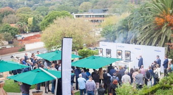 Fire Seminar South Africa 10