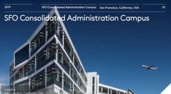SFO_Consolidated_Administration_Campus_San_Francisco_CA_Case_Study_Cover_DW2000_US