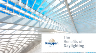 KLA_Benefits_of_Daylight_Front_Cover