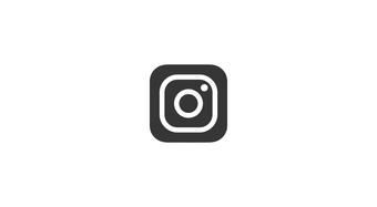 Social_Media_Instagram-1