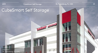 CubeSmart_Self_Storage_Saint_Petersburg_FL_Case_Study_Cover_KSAZ_KSMR_US