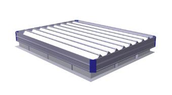 Kingspan_LA_Product_lamellenventilator_EuraExcellent_NL_INT_a