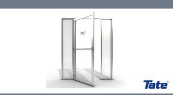 PG_DATA_CENTRE_DOORS_LOGO