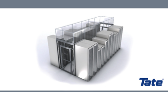 PG_DATA_CENTRE_PARTITIONS-1