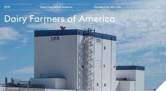 Dairy_Farmers_of_America_Garden_City_KS_Cover_200IR_300MNR_KSSL_US