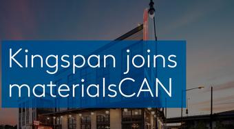 kingspan-joins-materialsCAN