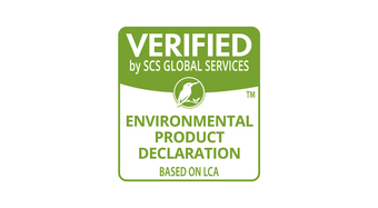 Certified_EPD_green_logo_SCS_NA