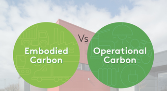 Embodied_Carbon_VS_Operational_Carbon_Blog_NA