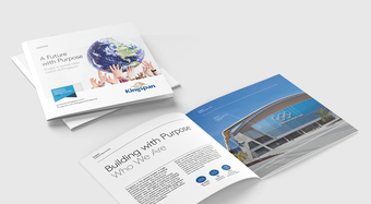 Kingspan_Graduate Brochure_web image