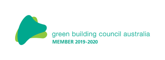GBCA Member Logo 19-20_RGB