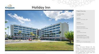 Holiday_Inn_Panama_City_FL_Case_Study_Cover_DW2000_DW4000_US