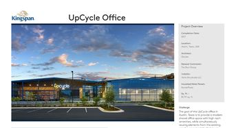 UpCycle_Office_Austin_TX_Case_Study_Cover_KP_US