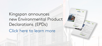 EPD-cover-image