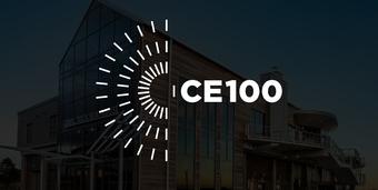 CE100_Blog_NA