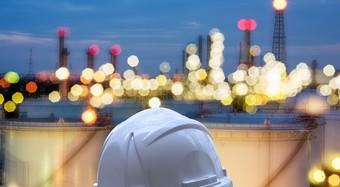 Construction_Executive_Blog_NA