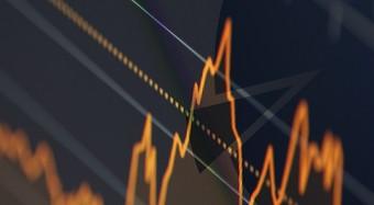 Kingspan Financial Highlights