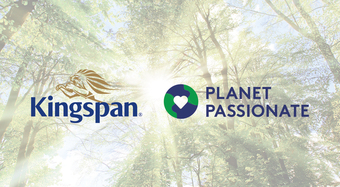 Kingspan_Planet Passionate Launch_Image_122019_Global_EN