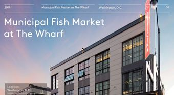 Municipal_Fish_Market_At_The_Wharf_Washington_DC_Case_Study_Cover_400W_KP_OP_US