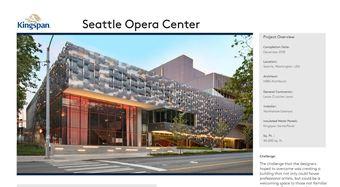 Seattle_Opera_Center_Seattle_WA_Case_Study_Cover_KP_US