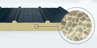 IPN-Core-RW_Roof_Product-Page