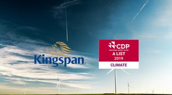 Kingspan_CDP A List News Image_Group_012020_EN