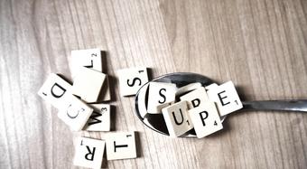 spelling_blog_NA