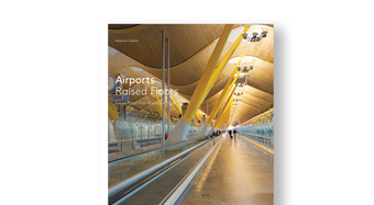 Airports Brochure Cover