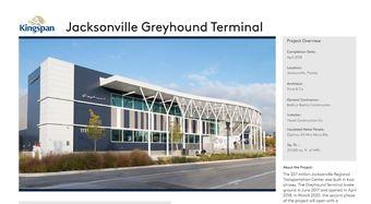 Jacksonville_Greyhound_Terminal_Jacksonville_FL_Case_Study_Cover_OP_KSMMR_US