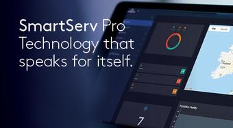 SmartServ Pro-1